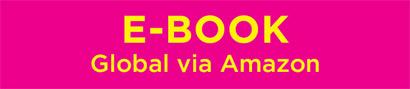 Button-E-book